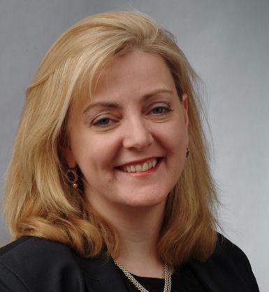 Kathy Greenler Sexton